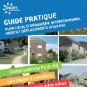 Guide pratique - Plan local d'urbanisme intercommunal habitat déplacements (PLUi-HD)