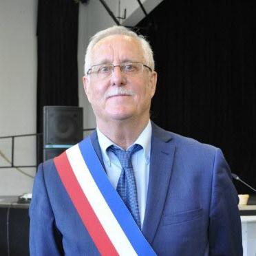 Maire de la ville